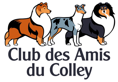 Club des Amis du Colley